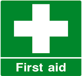 First Aid at Work - Tower Hamlets